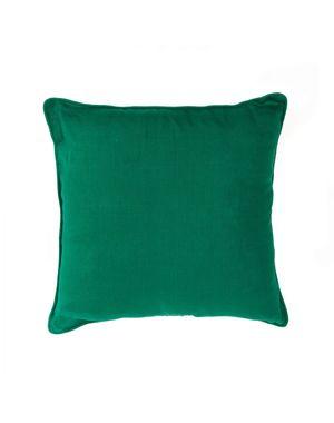 Capa-de-almofada-shiny-verde-201