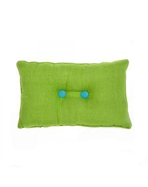 Almofada-darling-verde-201