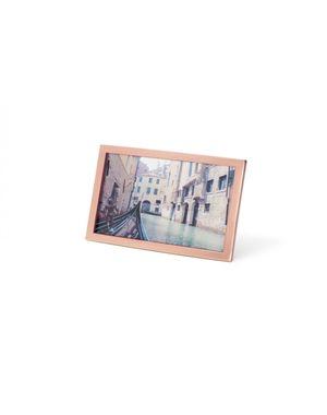 Porta-retrato-senza-cobre-10x15cm-201