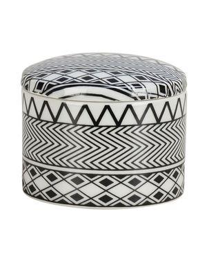Caixa-de-ceramica-redonda-pb-201