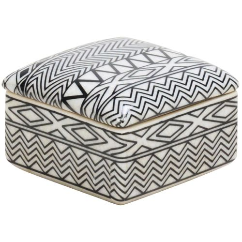Caixa-de-ceramica-quadrada-pb-201