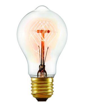 Lampada-vintage-g-110v--4215--201