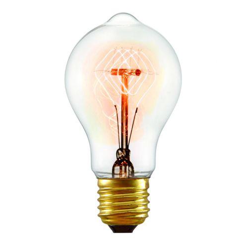 Lampada-vintage-g-220v--5288--201
