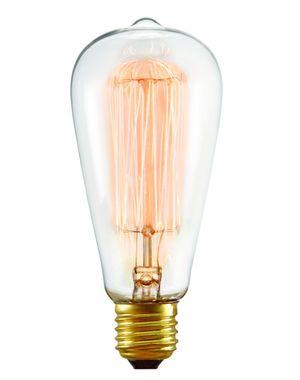 Lampada-vintage-gota-220v--5289--201