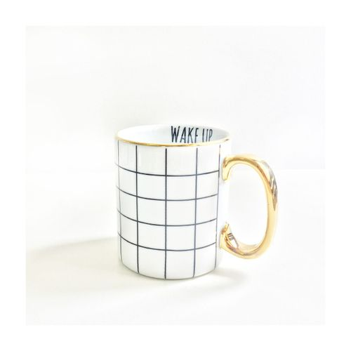 Caneca-wake-up-201
