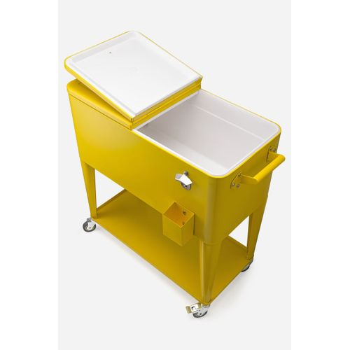 Carrinho-cooler-210