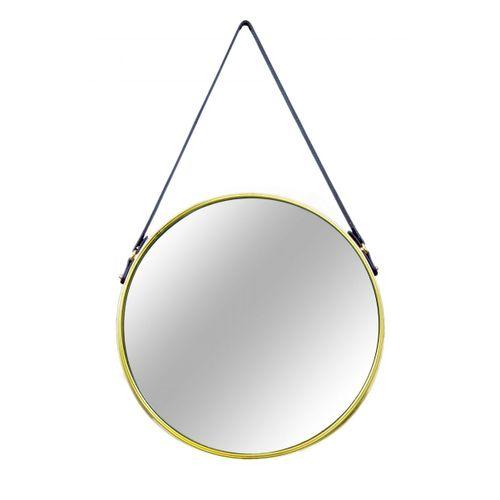 Espelho-metal-dourado-201