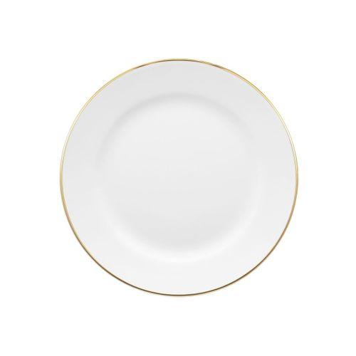 Prato-sobremesa-dourado-201