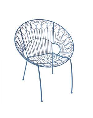 Cadeira-pavao-201