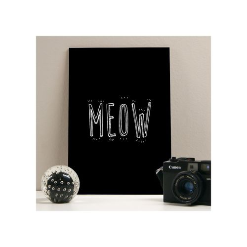 Quadro-meow-20x29-201