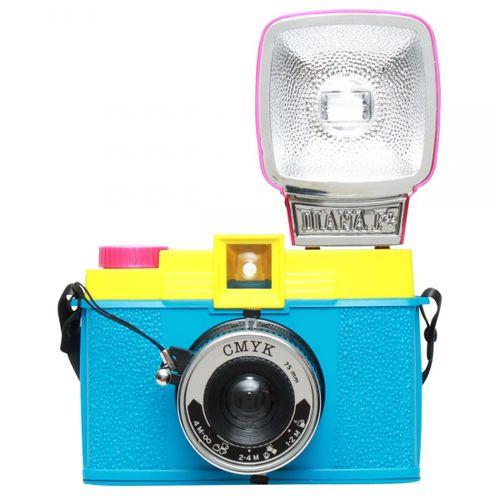 Camera-lomo-diana-cmyk-201