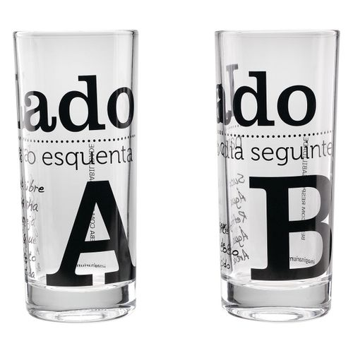 Conjunto-de-copos-lado-a-lado-b-201