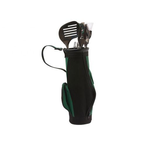 Kit-churrasco-golf-201