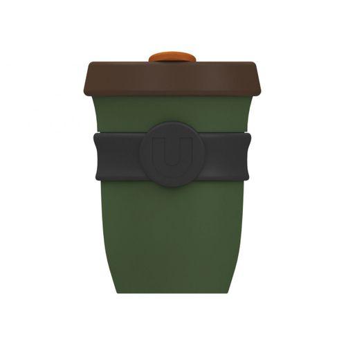 Copo-de-silicone-verde-201