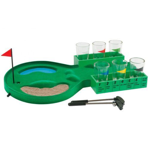 Jogo-de-mini-golf-201