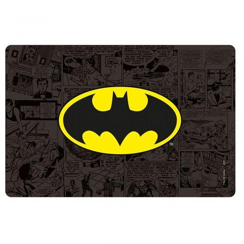 Kit-jogo-americano-dc-batman-201