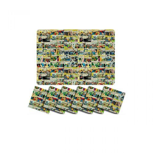 Kit-jogo-americano-dc-hq-colorido-201