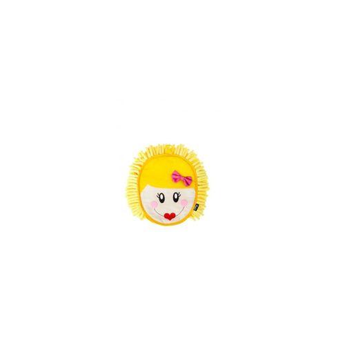 Limpa-monitor-boneca-amarelo-201