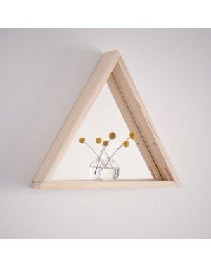 Espelho-nicho-triangulo-201