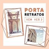 3-2 - porta retrato