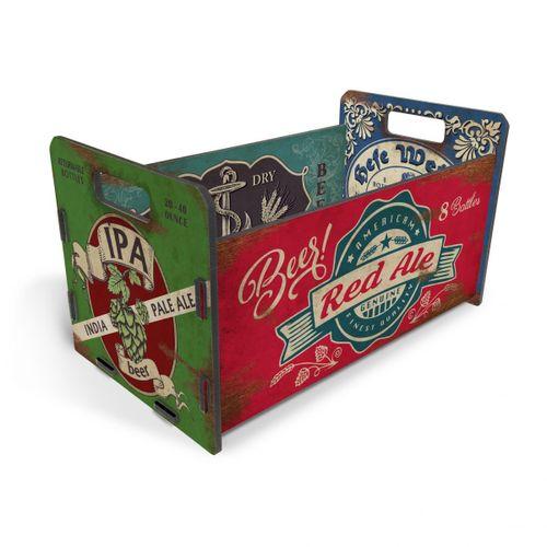 Caixote-organizador-vintage-beer-201