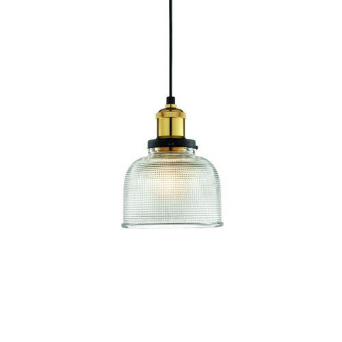 Luminaria-pendente-vidro-textura-201