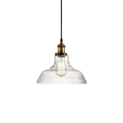 Luminaria-pendente-vidro-vintage-201