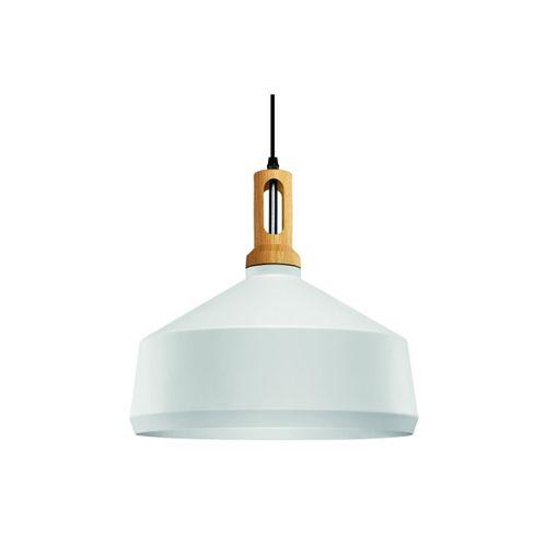 Luminaria-pendente-escandinavo-bowl-br-201