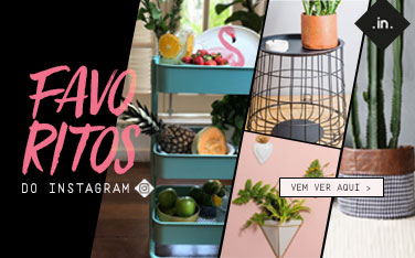 1-Favoritos Instagram