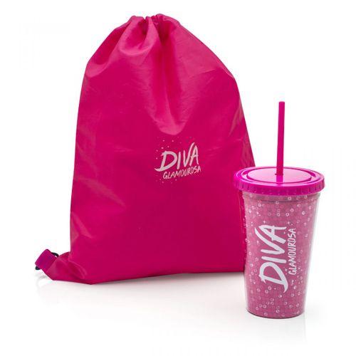 Kit-copo-e-mochila-sacola-diva-glam-204
