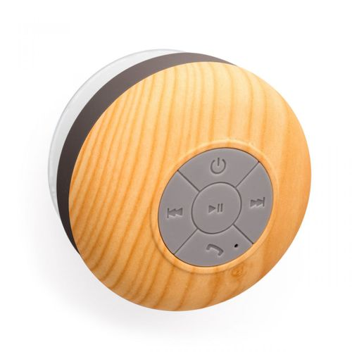 Amplificador-para-chuveiro-madeira-201