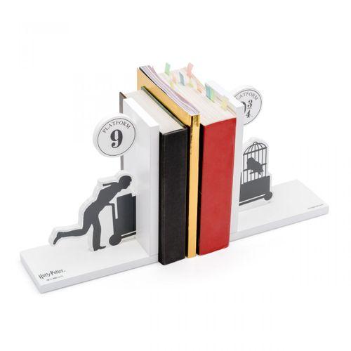 Porta-livros-harry-potter-plataforma-9-3-4-204