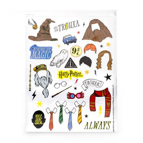 Porta-retrato-e-adesivos-harry-potter-always-204