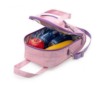 Bolsa-termica-com-alca-todo-dia-rosa