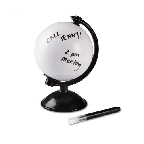 Porta-recados-globo-c--caneta-201