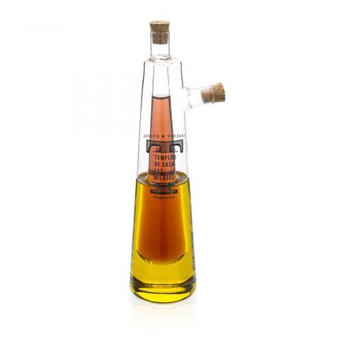 Porta-azeite-e-vinagre-tempero-de-casa-201