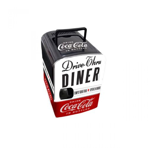 Mini-geladeira-coca-diner-220-v-201