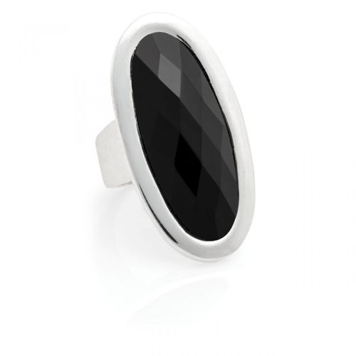 Anel-pedra-oval-preta-tam-18-201