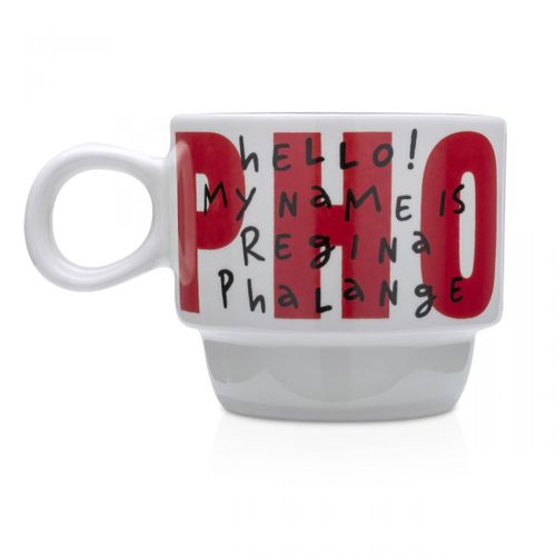 Caneca-empilhavel-friends-phoebe-b