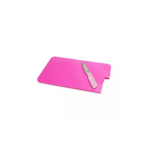 Tabua-de-corte-com-faca-rosa-201