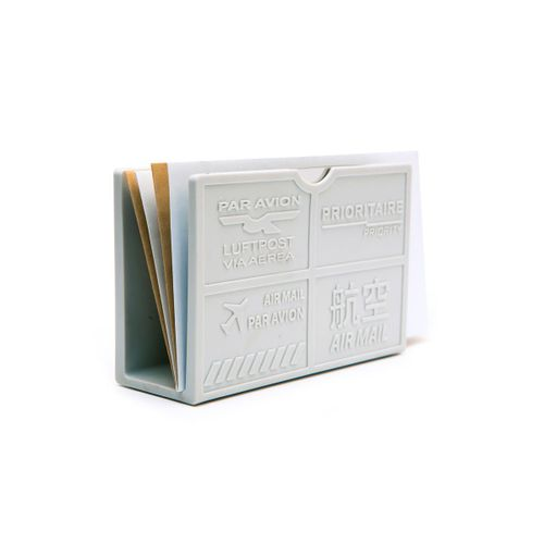 Porta-envelope-viagem-201