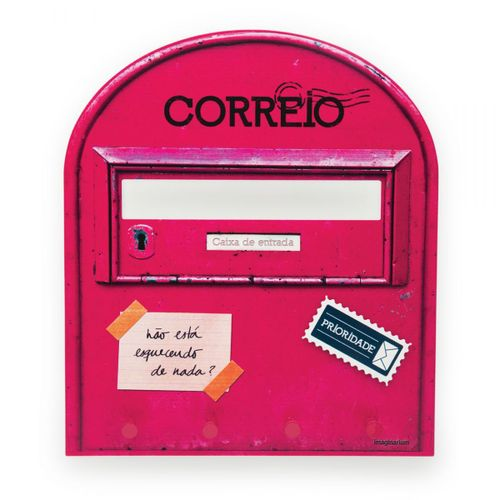Porta-chaves-e-cartas-correio-rosa-201