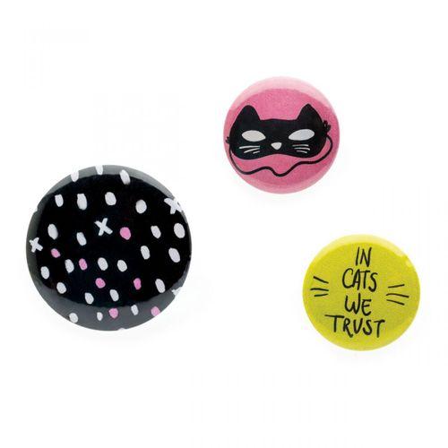 Cartela-de-botons-cats-201