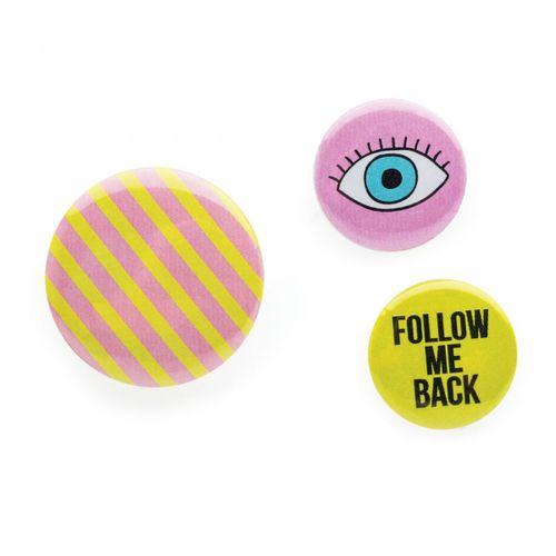 Cartela-de-botons-follow-201