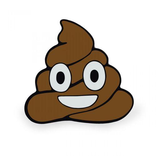 Pin-emoji-201
