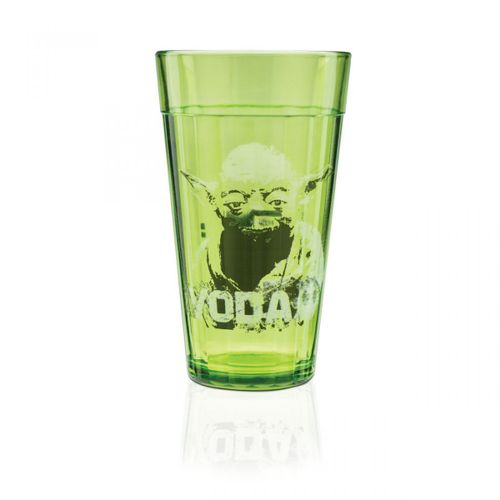 Copo-verde-star-wars-yoda-201