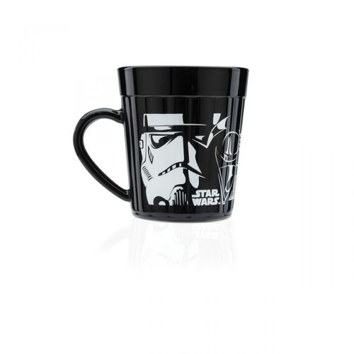 Caneca-americano-star-wars-darth-vader-201