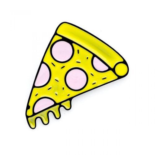Pin-pizza-201