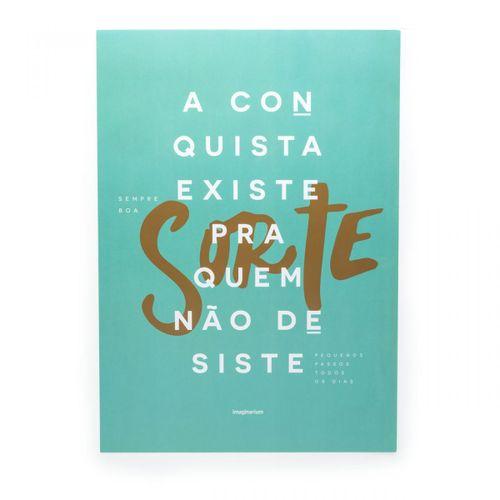 Poster-boa-sorte-201