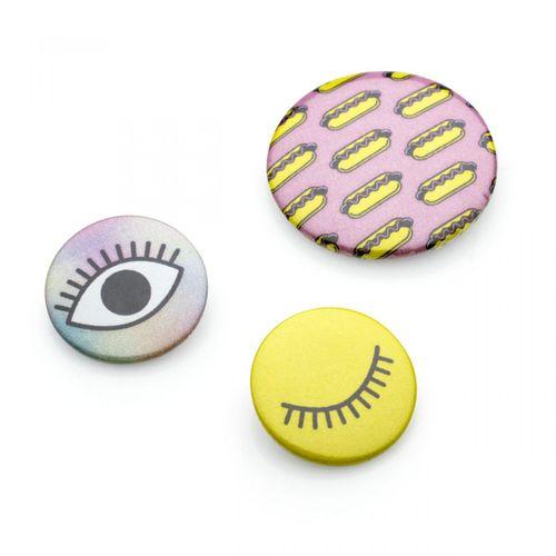 Cartela-de-botons-olho-gordo-201